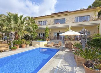Thumbnail 4 bed property for sale in Villa, Bendinat, Mallorca, Spain