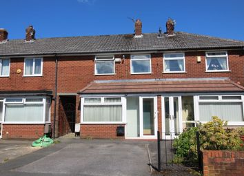 3 bed property for sale in Warth Fold Road, Radcliffe, Manchester M26