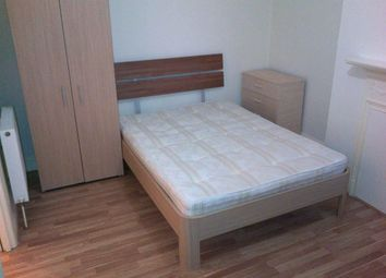 Thumbnail Room to rent in St. Anns Court, Sunningfields Road, London