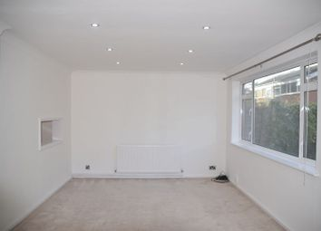 Thumbnail 3 bed terraced house to rent in Christchurch Close, Edgbaston, Birmingham