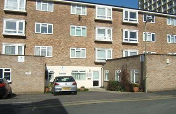 Thumbnail Commercial property for sale in Ardingly Court Surgery, 1 Ardingly Street, Kemp Town, Brighton, East Sussex