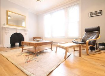 Thumbnail 3 bed maisonette to rent in Melbourne Grove, London