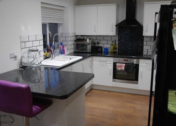 Thumbnail 3 bed property to rent in Park Lane, Hayes