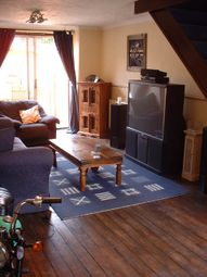 Thumbnail Room to rent in Bridport Close, Lower Earley, Reading, Berkshire