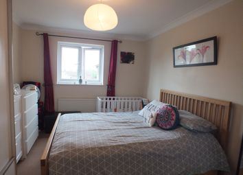 Thumbnail 1 bed duplex to rent in Imperial Road, Windsor