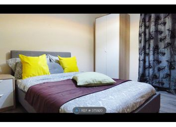 Thumbnail 2 bedroom flat to rent in Oddingley Court, Birmingham