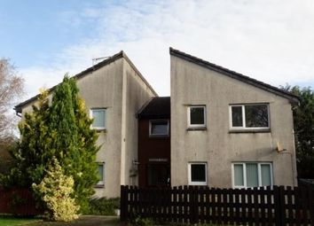 Thumbnail 1 bed flat to rent in 8 Regents Flat, Oakfield Dr, Dumfries