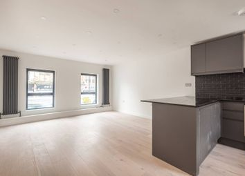 Thumbnail 2 bed flat for sale in Bethnal Green, Bethnal Green