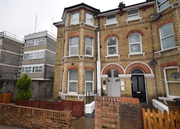 Thumbnail 1 bed flat for sale in Lunham Road, Crystal Palace