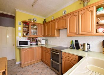 Thumbnail 5 bed detached house for sale in Third Avenue, Havant, Hampshire
