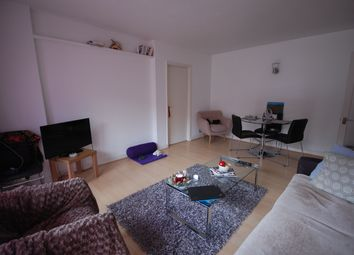 Thumbnail 1 bed flat to rent in 105 Maida Vale, London