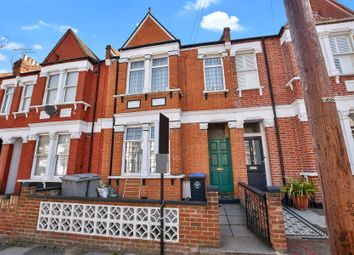 Thumbnail 2 bed flat for sale in Pine Road, Cricklewood, London