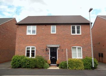 Thumbnail 4 bedroom detached house for sale in 29, Hampden Road, Newton, Nottingham, Nottinghamshire