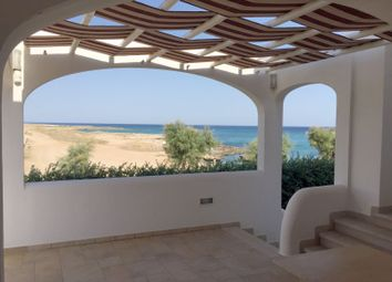 Thumbnail 4 bed villa for sale in Via Vesuvio, Carovigno, Brindisi, Puglia, Italy
