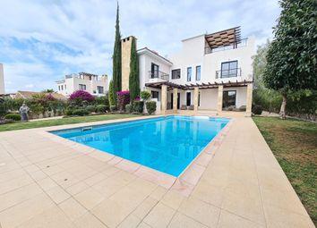 Thumbnail Villa for sale in Secret Valley, Kouklia Pafou, Paphos, Cyprus