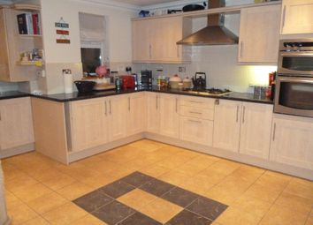 Thumbnail 2 bed flat to rent in Wrights Court, Hutton, Brentwood