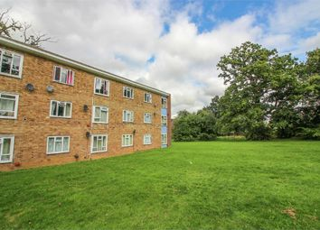 Thumbnail 2 bed flat for sale in The Lawn, Harlow, Essex