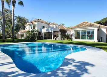 Thumbnail 5 bed villa for sale in 03189 Villamartín, Alicante, Spain