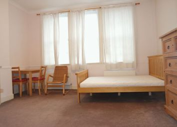 Thumbnail 4 bed property to rent in Wandsworth High Street, London
