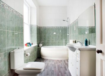 Thumbnail 4 bed terraced house to rent in Emery Street, London