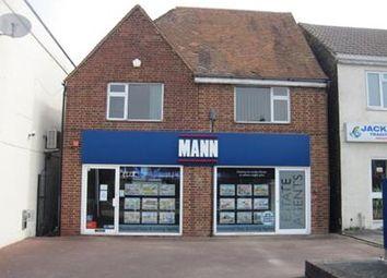 Thumbnail Retail premises to let in High Street, Rainham, Gillingham, Kent