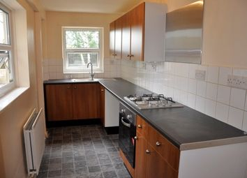 Thumbnail 2 bed property to rent in Angela Street, Mill Hill, Blackburn