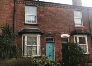 Thumbnail 2 bed property to rent in Breedon Terrace, Brookfield Road, Hockley, Birmingham