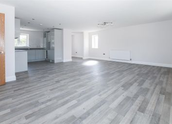 Thumbnail 2 bed flat for sale in Tipps Cross Lane, Hook End, Brentwood