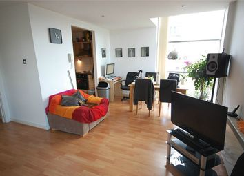 Thumbnail 2 bedroom flat to rent in Deansgate Quay, 382 Deansgate, Manchester