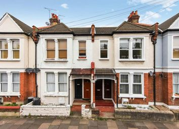 Thumbnail 2 bed maisonette for sale in Glasford Street, London