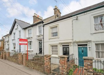 Thumbnail 3 bed town house for sale in Langdon Street, Tring