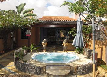 Thumbnail 2 bed villa for sale in Corralejo, Fuerteventura, Spain