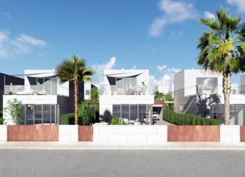 Thumbnail 3 bed villa for sale in Serena Golf, Los Alcázares, Murcia, Spain