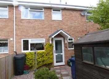 Thumbnail Room to rent in Church Lane, Shurdington, Cheltenham