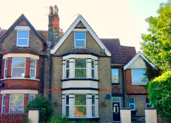 Ramsgate Road, Margate CT9. 5 bed terraced house