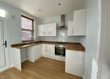 Thumbnail 2 bed terraced house for sale in Sackup Lane, Darton, Barnsley