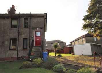 2 bed flat for sale in Glenogil Avenue, Dundee DD3
