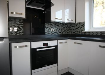 Thumbnail 3 bedroom semi-detached house to rent in Pelham Close, Beverley
