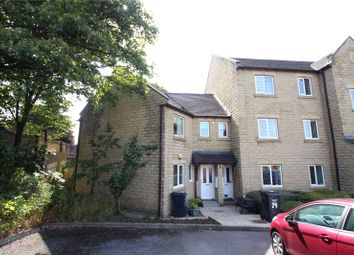 2 bed flat for sale in Victoria Chase, Bailiff Bridge HD6