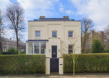 4 bed detached house for sale in St. Johns Wood Park, London NW8