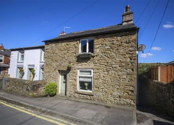Thumbnail 2 bed cottage for sale in Dick Lane, Brinscall, Chorley