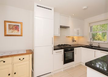 Thumbnail 3 bed terraced house to rent in Firs Mews, Worcester Road, Sutton