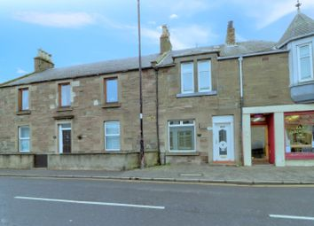 Thumbnail 1 bedroom flat for sale in Dundee Street, Carnoustie