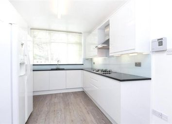 Thumbnail 4 bedroom property to rent in Loudoun Road, St John's Wood