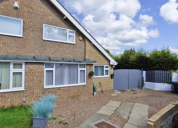 3 bed semi-detached house for sale in Brearcliffe Close, Bradford BD6
