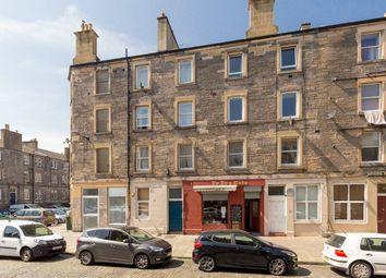 Thumbnail 1 bedroom flat for sale in 14/6 Trafalgar Street, Trinity