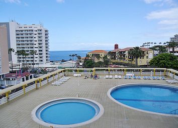 Thumbnail 1 bed apartment for sale in Las Americas, Tenerife, 38660