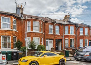 Thumbnail 2 bed property for sale in Shanklin Road, Brighton