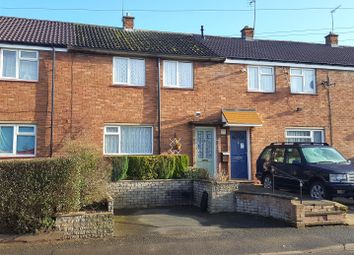 Thumbnail 3 bedroom terraced house for sale in Linden Avenue, Stourport-On-Severn