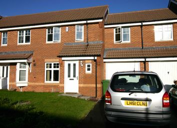 Thumbnail 3 bed terraced house to rent in Yale Road, Willenhall